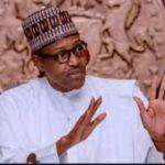 COVID-19: Buhari Tests Negative, Abba Kyari Tests Positive