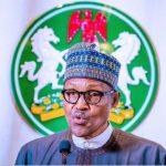 Buhari Orders Total Lockdown In Lagos, Ogun, Abuja Over Coronavirus