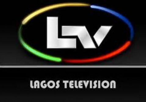 Ambode vows to transform LTV 8   The Guardian Nigeria News - Nigeria and  World News — Features — The Guardian Nigeria News – Nigeria and World News
